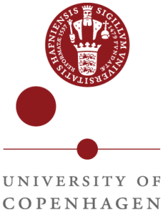 university_of_copenhagen_logo