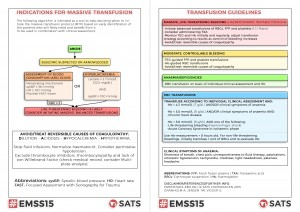 SATS-EMSS15-Bleeding-Patients-Pocketcard-1 (1)
